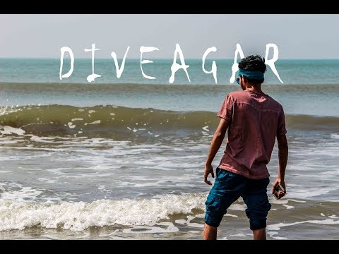 Diveagar - The Perfect Weekend | Highlights