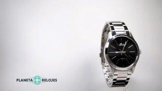 Reloj Lotus 15959-3