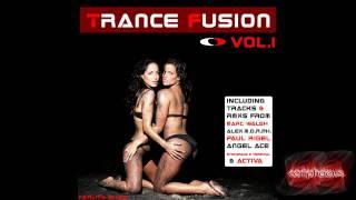 coriphaeus - Kuiper Belt (Original Triton Mix)[Trance music 2011]