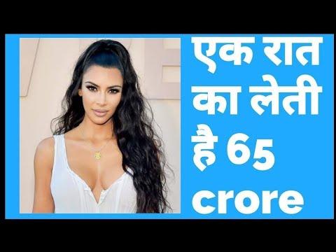 एक रात के लिए 65 करोड़ लगा दी बोली और फिर क्या हुआ देखिये इस वीडियो में Truth of Dubai in Hindi 2019