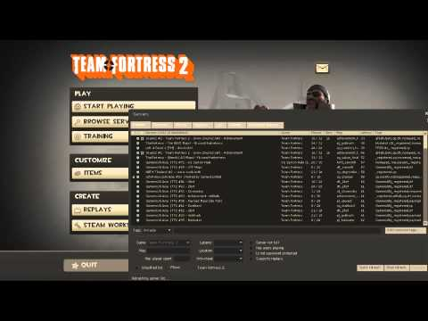 [.H.B.] วิธีการเล่น TF2 ..mp4
