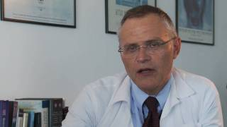 Prof. Karl Skorecki: The Genetics of Health