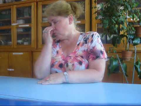 Герой Антонова Наталья Петровна Автор Веретенникова Евгения