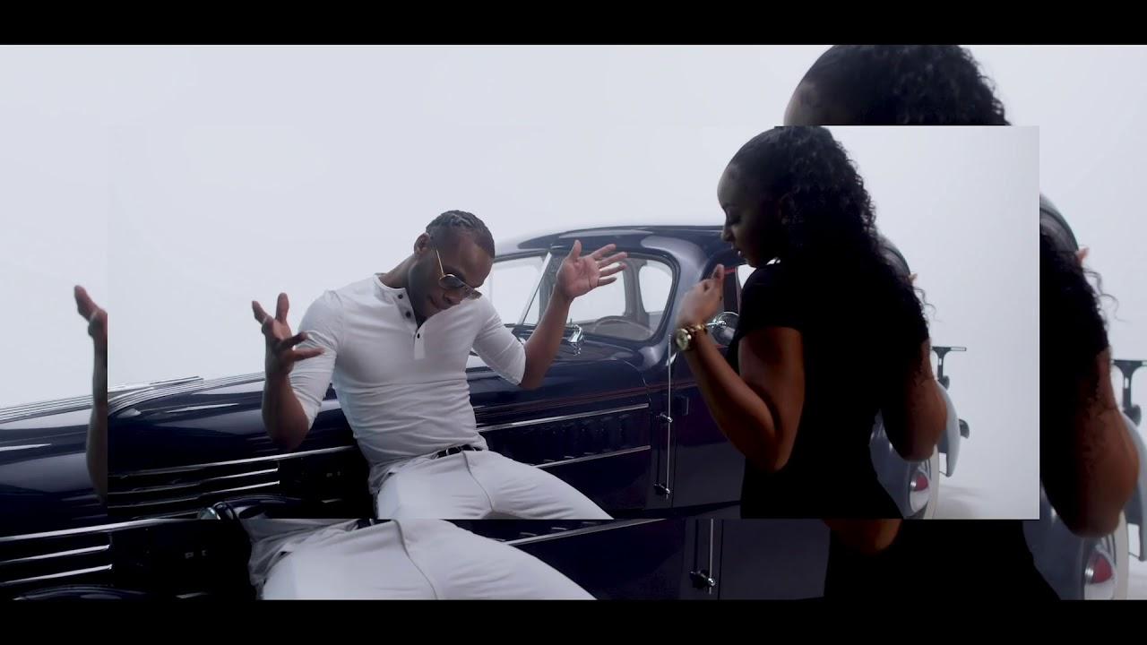 Download Dexta Daps - Call Me If (raw) (Official Video)