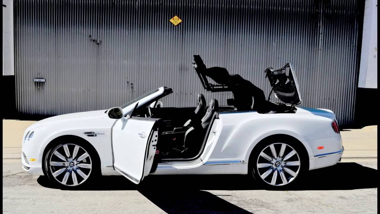 austin dallas auto rental orleans cars antonio sports san exotic bentley new houston