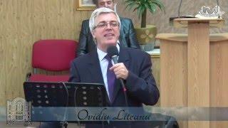 Ovidiu Liteanu - Inima ti-e ostenita. Video!