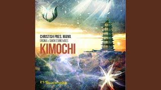 Kimochi (Simon O