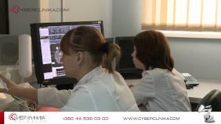 видео Лечение раковых метастаз
