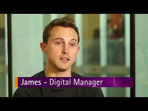 Introduction to Accenture Digital