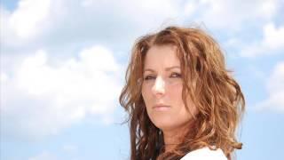 Letitia Moisescu (Leticia) - Tragic pozitive (by Play&ampWin)