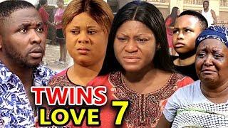 TWINS LOVE SEASON 7 (New Movie Alert) - 2020 Latest Nigerian Nollywood Nollywood Movie Full HD