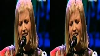 The Cranberries - MTV Unplugged (Full Concert)