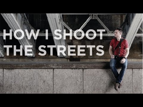 how-i-shoot-the-streets---street-photography-in-london
