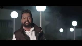 Top Te Group (Full ) Gursewak Sekhon   New Punjabi Song 2019   Mangla Records