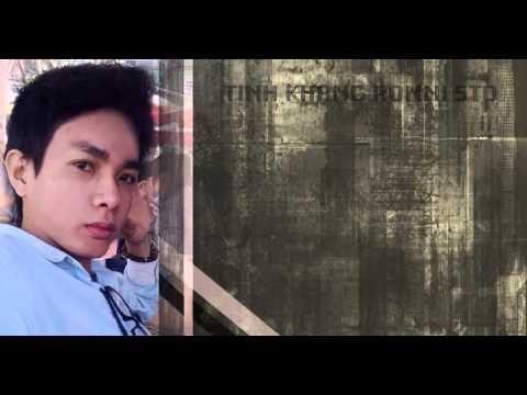 Ronni Std - Bằng Lòng Đi Em Beat Karaoke (Mix By Tinh Khang C.P.D)