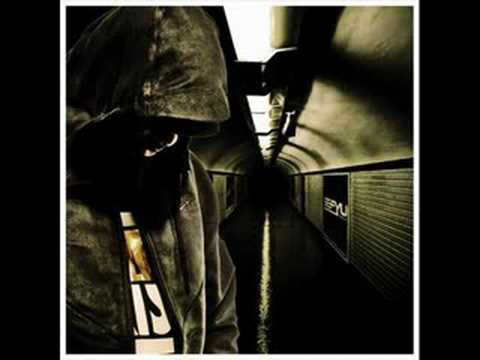 Rap - Sefyu Feat RR & Baba - Faits Divers II