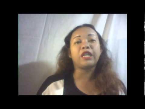 Authorization Letter. Teacher Jackie. Skylango