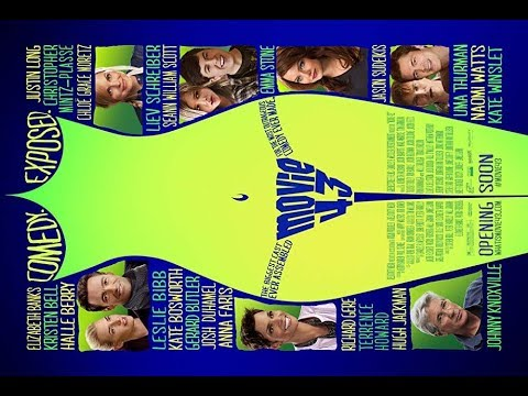 Movie 43 (teljes Film Magyarul)