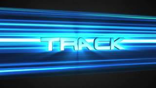 "009 Sound System ""Powerstation (Bluesolar Remix)"""