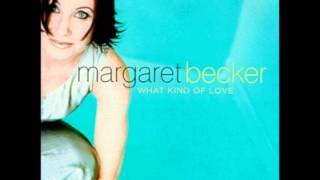 Watch Margaret Becker What Kind Of Love video
