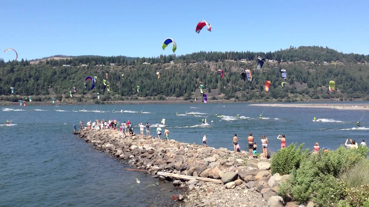 hood river Compare 21 hotels in hood river using 1945 real guest reviews earn free nights and get our price guarantee - booking has never been easier on hotelscom.