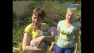 Ирония судьбы: Рабочие перепутали дом в Петрозаводске