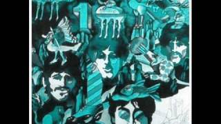The Beatles - Within you,  without you (subtitulada en español)