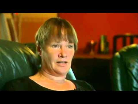 Victims Speak Out - From: Exposure: The Other Side Of Jimmy Savile