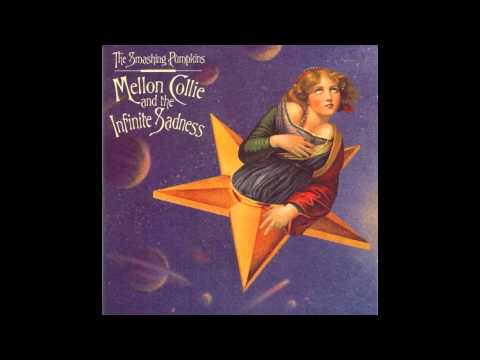 Love - Smashing Pumpkins - Mellon Collie and the Infinite Sadness Studio