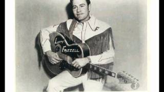 Lefty Frizzell- The Darkest Moments YouTube Videos