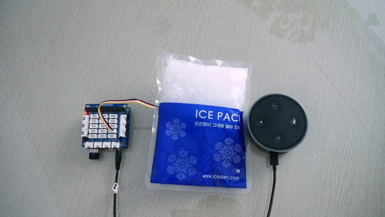 Amazon echo read temperature and humidity from sensor phpoc forum amazon echo read temperature and humidity from sensor publicscrutiny Image collections