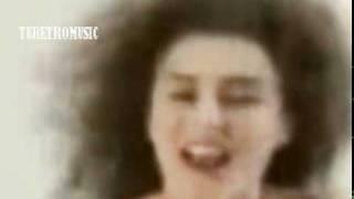 MUSICA DE TELENOVELA - 57