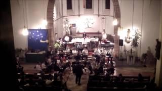 Happy - Jugendorchester Lautstark