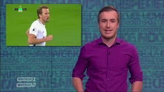 Новые победители fantasy-лиги от телеканалов Футбол 1/ Футбол 2