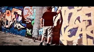 Prince Jay ft. Yung Tec - Superstar über Nacht (prod. @yungtec187)(Official HD Video)