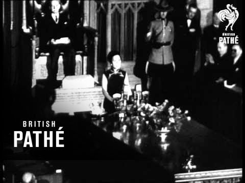 Madam Chiang Kai Shek In Canada (0)