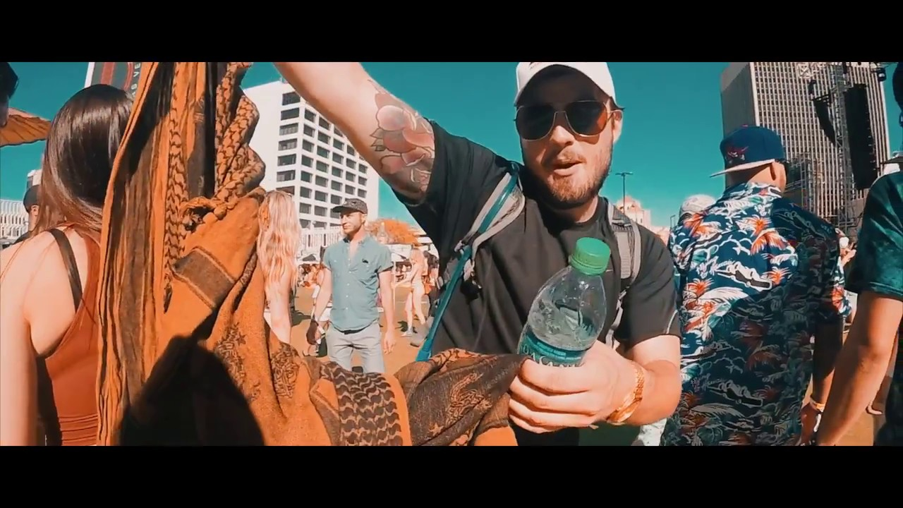 DirtyBird BBQ Las Vegas 2017