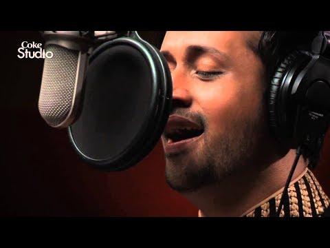 o re piya atif aslam coke studio song in pakistan in hd