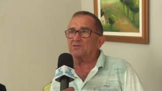 Esporte Clube Limoeiro está ameaçado de não participará da 2ª divisão 2017