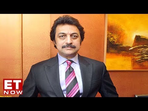 Are Indian Markets looking fragile? Shankar Sharma's take | Exclusive