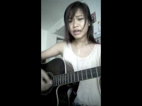 Karen Hip Hop Song Ya Ta May Poe Tha Ler Ba . Cover by Yuri Paw