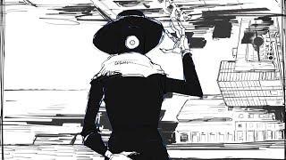 【有意味に】ナンセンス文学を歌ってみた / 織田信姫