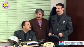 Восьмидесятые 135 серя анонс | tureckie-seriali.ru