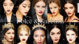 Тренды макияжа 2013-2014: модный макияж осень-зима(Разверни меня! Девушки, огромнейшее Вам спасибо за поддержку, лайки, комментарии и подписку! Видео о тенденц..., 2013-09-09T06:00:21.000Z)