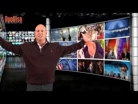 Die gefälschten Putin-Bilder – die mediale Brandstiftung geht weiter