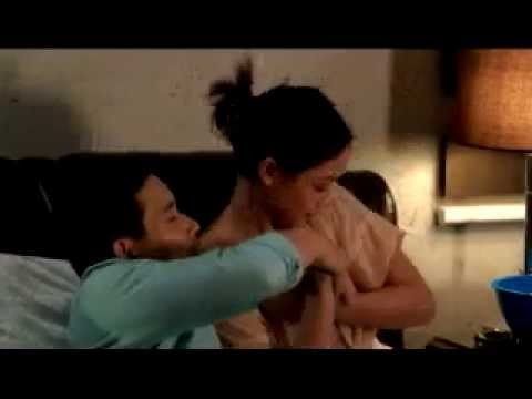 BE CAREFUL WITH MY HEART Monday September 22, 2014 Teaser