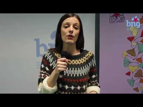 Feminismo e Políticas de Estado
