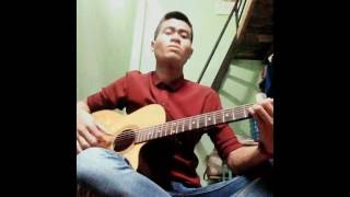 Nồng nàn cao nguyên- guitar Viber