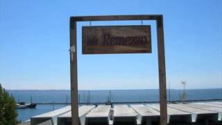 REMEZZO 2000 revisited (subotek & emporas House Mix)