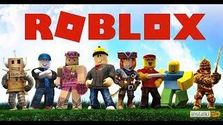 ROBLOX Lumber Tycoon #1-Have you already grown my beard drwala? /Skie